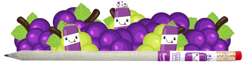 grape_soda_accordion