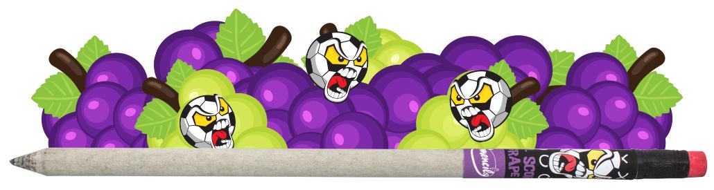 sport_grape_acc