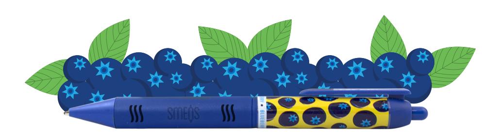 blueberry_accordion