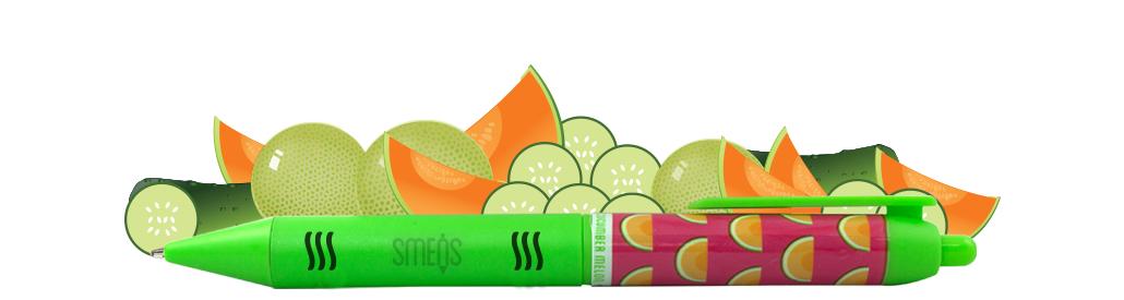 cucumber_melon_accordion